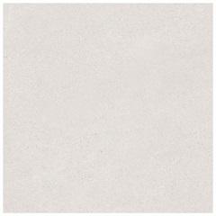 Porcelanato Esmaltado Acetinado Borda Reta Blend Plus Gray 60x60cm - Eliane