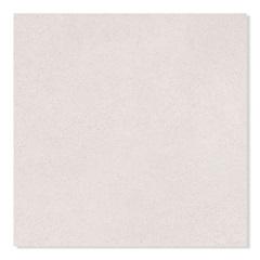 Porcelanato Esmaltado Acetinado Borda Reta Blend Plus Grey 59x59cm - Eliane