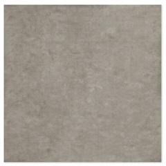 Porcelanato Esmaltado Acetinado Borda Reta Cemento Concreto 84x84cm - Elizabeth