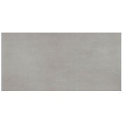 Porcelanato Esmaltado Acetinado Borda Reta Clean Opus Branco 59x118,2cm - Eliane