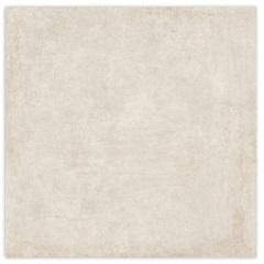 Porcelanato Esmaltado Acetinado Borda Reta Detroit Off White 58,4x58,4cm - Cerâmica Portinari
