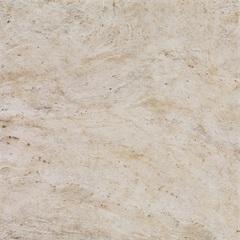 Porcelanato Esmaltado Acetinado Borda Reta Durban Gris 60x60cm - Incepa