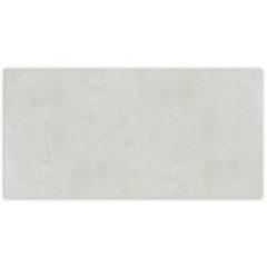 Porcelanato Esmaltado Acetinado Borda Reta Loft Soft Gray 60x120cm - Portinari