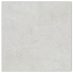 Porcelanato Esmaltado Acetinado Borda Reta Loft Soft Gray 60x60cm - Portinari