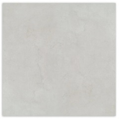 Porcelanato Esmaltado Acetinado Borda Reta Loft Soft Gray 87,7x87,7cm - Portinari