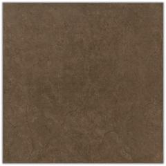 Porcelanato Esmaltado Acetinado Borda Reta Metro Noce 62,5x62,5cm - Elizabeth