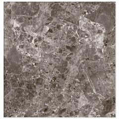 Porcelanato Esmaltado Acetinado Borda Reta Montreal 100x100cm - Ceusa