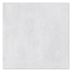 Porcelanato Esmaltado Acetinado Borda Reta Munari Branco 59x59cm - Eliane
