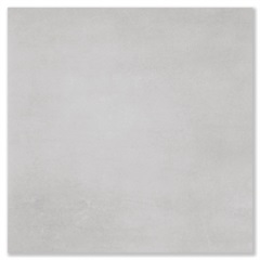 Porcelanato Esmaltado Acetinado Borda Reta Munari Cimento 90x90cm - Eliane