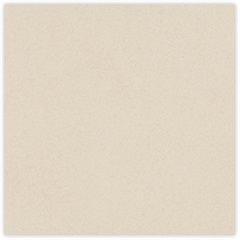 Porcelanato Esmaltado Acetinado Borda Reta Paper Beige 100x100cm - Portinari