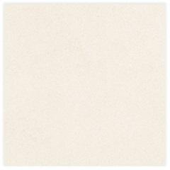 Porcelanato Esmaltado Acetinado Borda Reta Paper Off White 100x100cm - Portinari