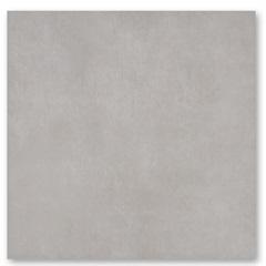 Porcelanato Esmaltado Acetinado Borda Reta Pearl Grey 56x56cm - In Out