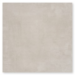 Porcelanato Esmaltado Acetinado Borda Reta Perlino Bianco 56x56cm - In Out