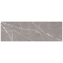 Porcelanato Esmaltado Acetinado Borda Reta Puplis 32x100cm - Ceusa