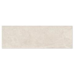 Porcelanato Esmaltado Acetinado Borda Reta Quebec 32x100cm - Ceusa