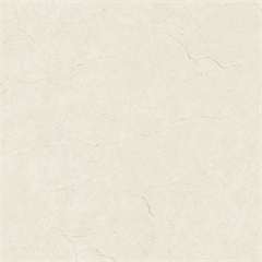Porcelanato Esmaltado Acetinado Borda Reta Rapolano Almond 84x84cm - Elizabeth