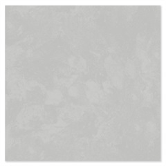 Porcelanato Esmaltado Acetinado Borda Reta Sansevieria Silver 56x56cm - In Out