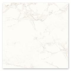 Porcelanato Esmaltado Acetinado Borda Reta Statuario Satin 62x62cm - Biancogres