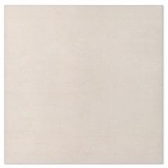 Porcelanato Esmaltado Acetinado Borda Reta Urban Off White 62,5x62,5cm - Elizabeth