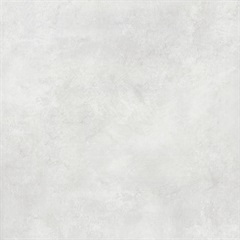Porcelanato Esmaltado Acetinado Retificado Monticello Natural 91x91cm - Incepa