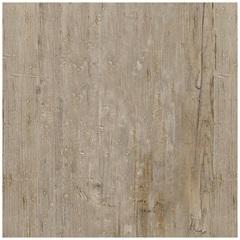 Porcelanato Esmaltado Acetinado Retificado Select 56x56cm Marrom - In Out