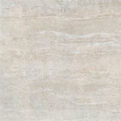 Porcelanato Esmaltado Acetinado Retificado Travertino Ibérico 90x90cm - Incepa