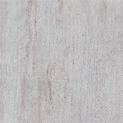 Porcelanato Esmaltado Acetinado Retificado Woodcut 90x90cm Marrom - Incepa