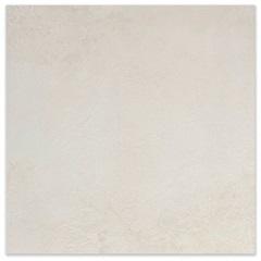 Porcelanato Esmaltado Borda Arredondada Vermont Bianco 60x60cm - Portobello