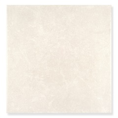 Porcelanato Esmaltado Borda Bold Mármore Bianco Natural 60x60cm - Portobello