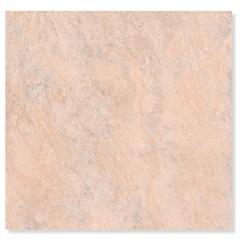 Porcelanato Esmaltado Borda Bold Quartz Beige 60x60cm - Eliane