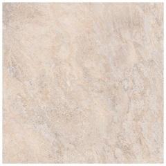 Porcelanato Esmaltado Borda Bold Quartzo Areia 60x60cm - Eliane