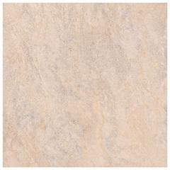 Porcelanato Esmaltado Borda Bold Quartzo Beige 60x60cm - Eliane