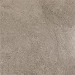 Porcelanato Esmaltado Borda Bold Thor Amber Externo 60x60cm - Portobello