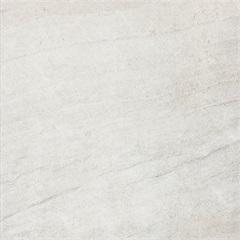 Porcelanato Esmaltado Borda Bold Thor Off White Natural 60x60cm - Portobello