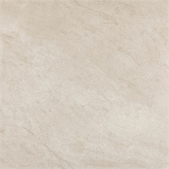 Porcelanato Esmaltado Borda Bold Thor Sand Natural 60x60cm - Portobello