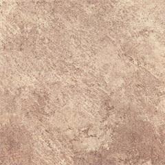 Porcelanato Esmaltado Borda Reta Acetinado Mohave Amêndoa 50x50cm - Lanzi