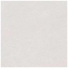 Porcelanato Esmaltado Borda Reta Blend Plus Gray 59x59cm - Eliane