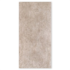 Porcelanato Esmaltado Borda Reta Broadway Cement Cinza 60x120cm - Portobello