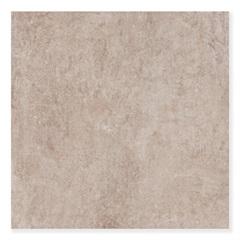 Porcelanato Esmaltado Borda Reta Broadway Cement Cinza 60x60cm - Portobello