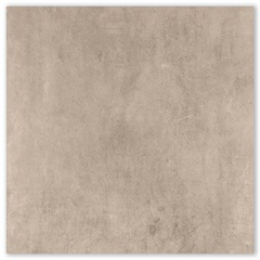 Porcelanato Esmaltado Borda Reta Broadway Cement Natural Cinza 90x90cm - Portobello
