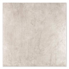 Porcelanato Esmaltado Borda Reta Broadway Lime Natural Cinza Claro 90x90cm - Portobello
