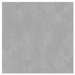 Porcelanato Esmaltado Borda Reta Cinza Escuro 52,5x52,5cm - Grupo Fragnani