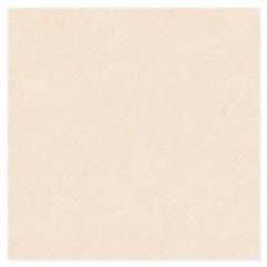 Porcelanato Esmaltado Borda Reta Crema Marfil 100x100cm - Modulatto