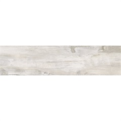 Porcelanato Esmaltado Borda Reta Honey Light 26x106cm - Biancogres
