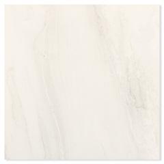 Porcelanato Esmaltado Borda Reta Lastra Di Marmo 62,5x62,5cm - Elizabeth