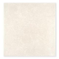 Porcelanato Esmaltado Borda Reta Marmore Bianco Bege 60x60cm - Portobello