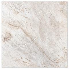Porcelanato Esmaltado Borda Reta New Slate 62,5x62,5cm - Elizabeth