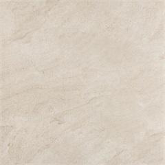 Porcelanato Esmaltado Borda Reta Nord Cement Externo 90x90cm - Portobello