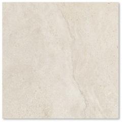 Porcelanato Esmaltado Borda Reta Pierre Belle Blanc 60x60cm - Portobello