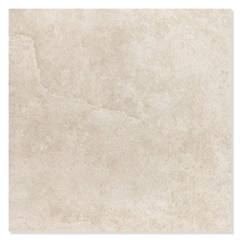 Porcelanato Esmaltado Borda Reta Portland Stone Off White Bege 60x60cm - Portobello